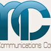 MC2World Communications
