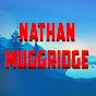 Nathan Muggridge