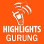 Highlights Gurung