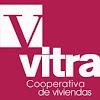 Vitra SCL.