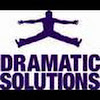 DramaticSolutions