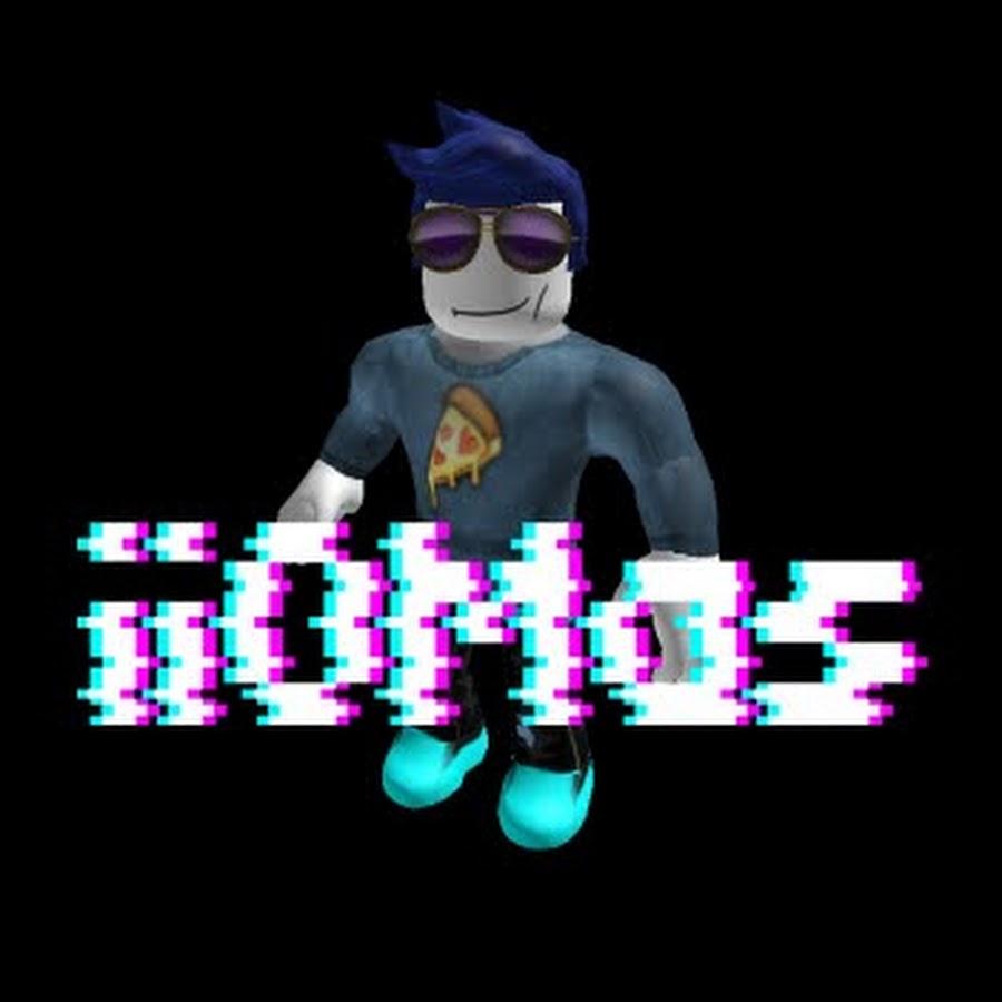 working roblox tommy gun added phantom forces script