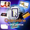 empresa quaronline