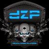 dZp Clan