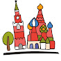 Moscowwalks