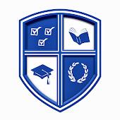 AcademicEnglishHelp Channel Videos