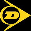 Dunlop DIY Channel