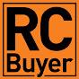 Rc Buyer Live