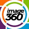 Image360 - HQ