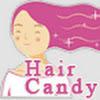 HairCandyIncEdmonton