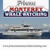 Princess Monterey