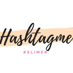 Hashtagme # Net Worth
