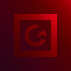Install Redshift Render For Cinema 4d, 3ds Max, Maya, Houdini (best