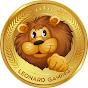 Leonard Gaming