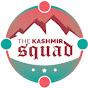 The Kashmir Squad