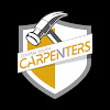 Central South Carpenters