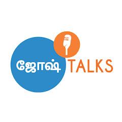 ஜோஷ் Talks Net Worth
