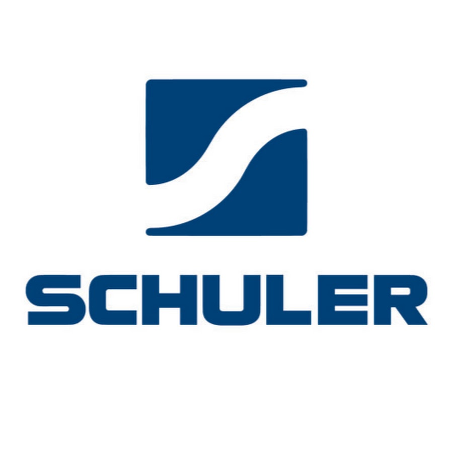 Schuler Group - YouTube