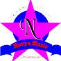 Navya Music video