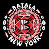 Batalá New York