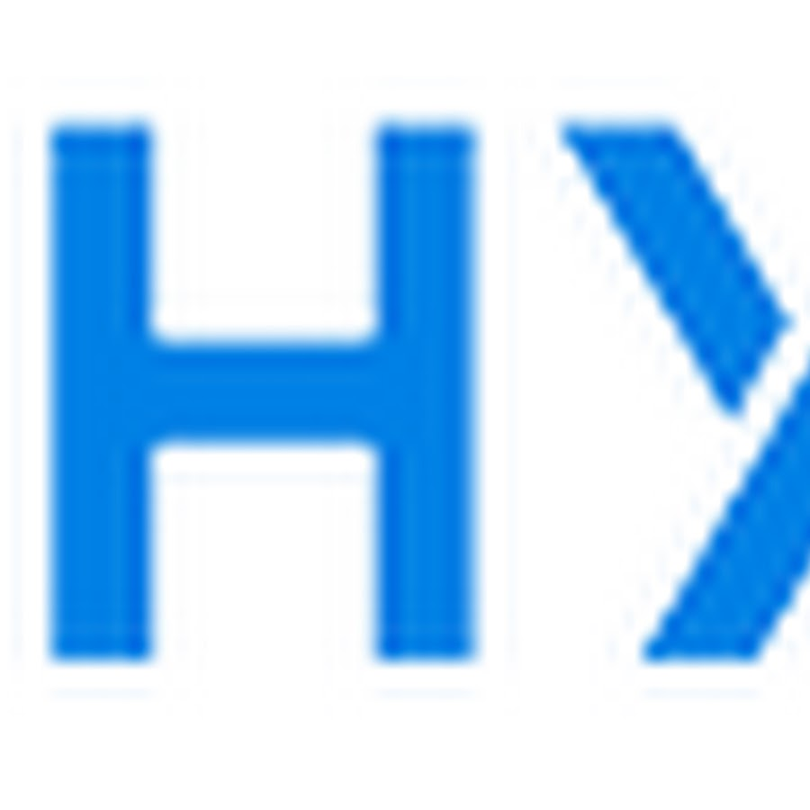 hydra2web sg