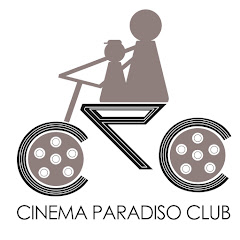 CINEMA PARADISO CLUB Net Worth
