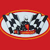 Lydd International Circuit