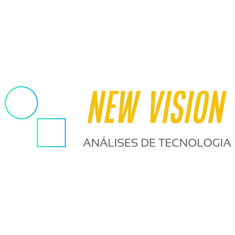 New Vision Reviews (newvision-reviews)