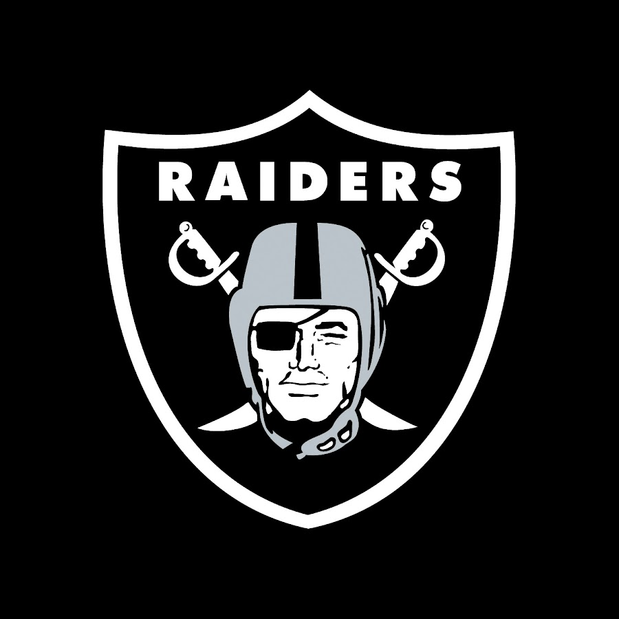 Raiders - YouTube