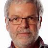 Herbert Bieser