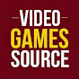 Video Games Source