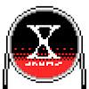 X-Drums Team