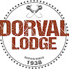 DORVAL LODGE