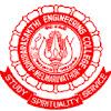 Adhiparasakthi Engineering College