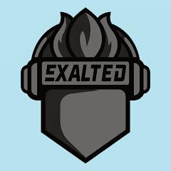 Exalted Net Worth