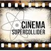 Cinema Supercollider