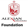Alexian Brothers Foundation