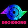 droidsong