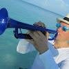 Trumpet Trip