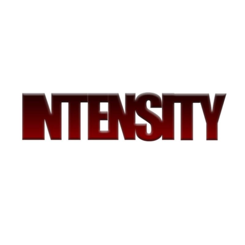Intensity (intensity)