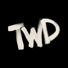 The Walking Dead Net Worth