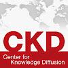 Center for Knowledge Diffusion