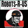 FRC Team 3266: Robots R Us
