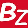 bustle zone