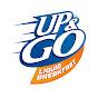 UP&GO Australia