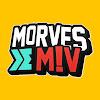 Morves