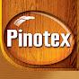 PinotexRus