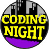 Coding Night