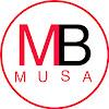MustBeMusa