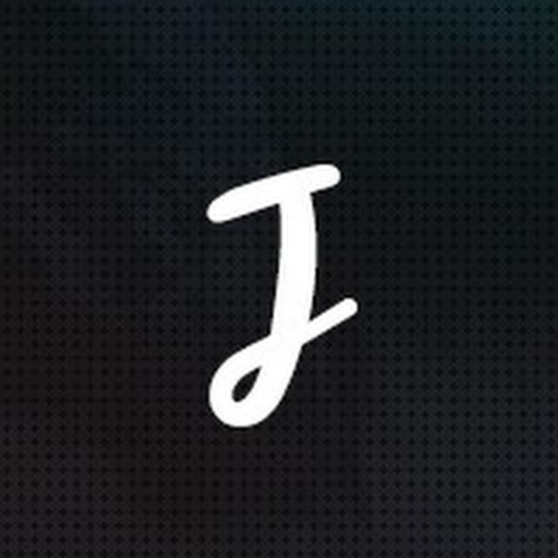 JOJONE